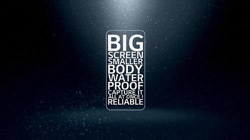 `LG G6` 2월 MWC서 공개…대화면·방수로 승부